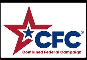 CFC Logo tips and tools