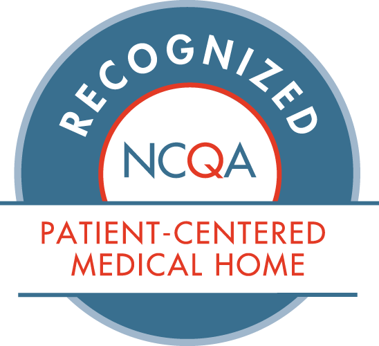 CFH operates NCQA Recognized Patient-Centered Medical Homes (End Homelessness)