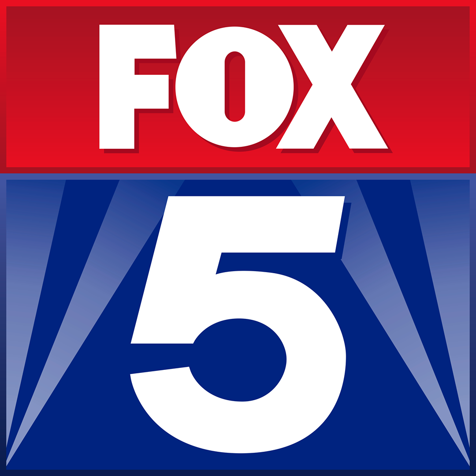 Fox 5 New York Logo, CFH in the news