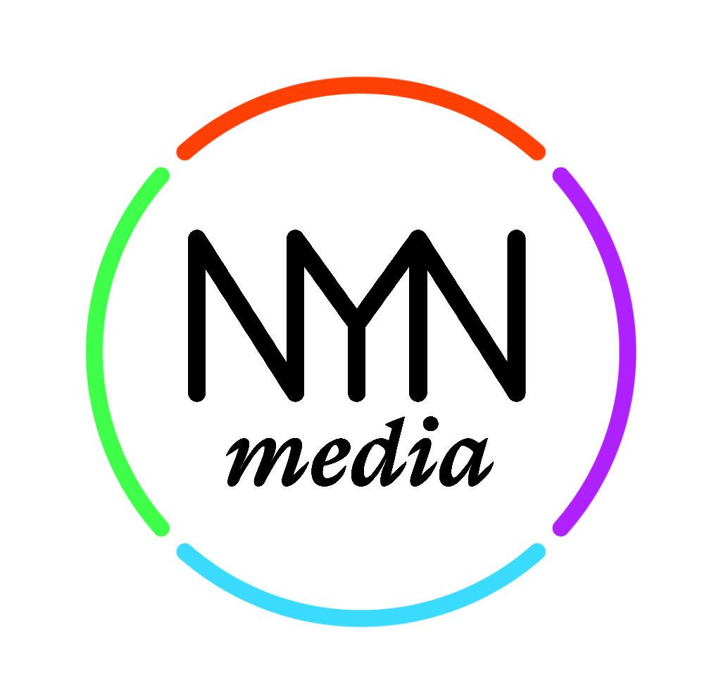 NYN Media Logo