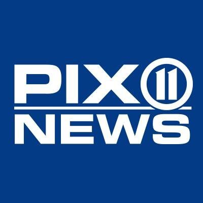 Pix 11 Logo, CFH in the news