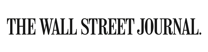 The Wall Street Journal Logo, CFH in the news