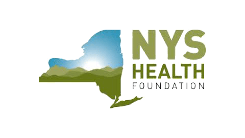 NYSHealth Logo - Press Releases