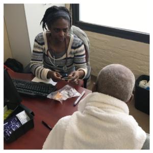 A Littleton Open Access Health Centers Staten Island