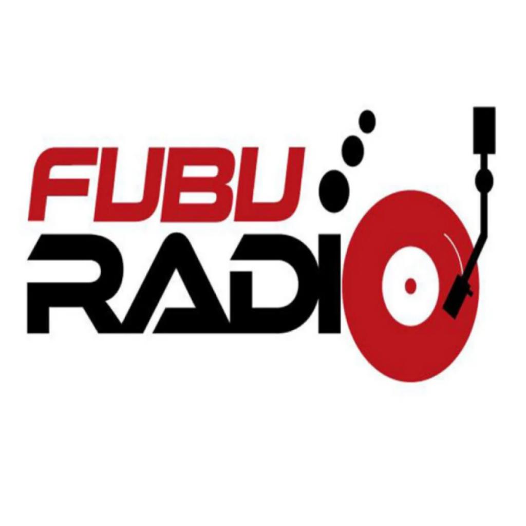 FUBU Radio. CFH.