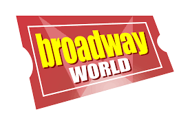 Broadway World. Care For the Homeless.