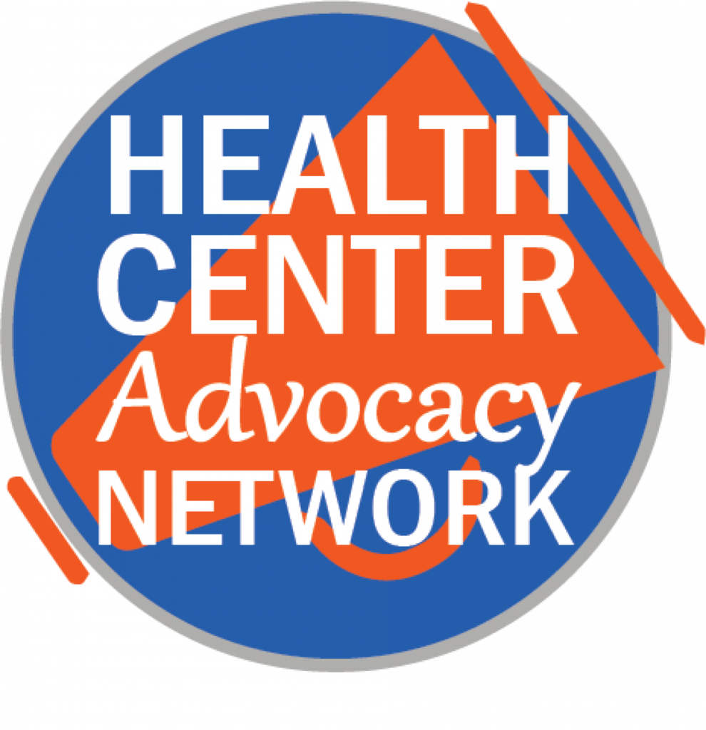 Health Center Advocacy Network Summer Success Celebration