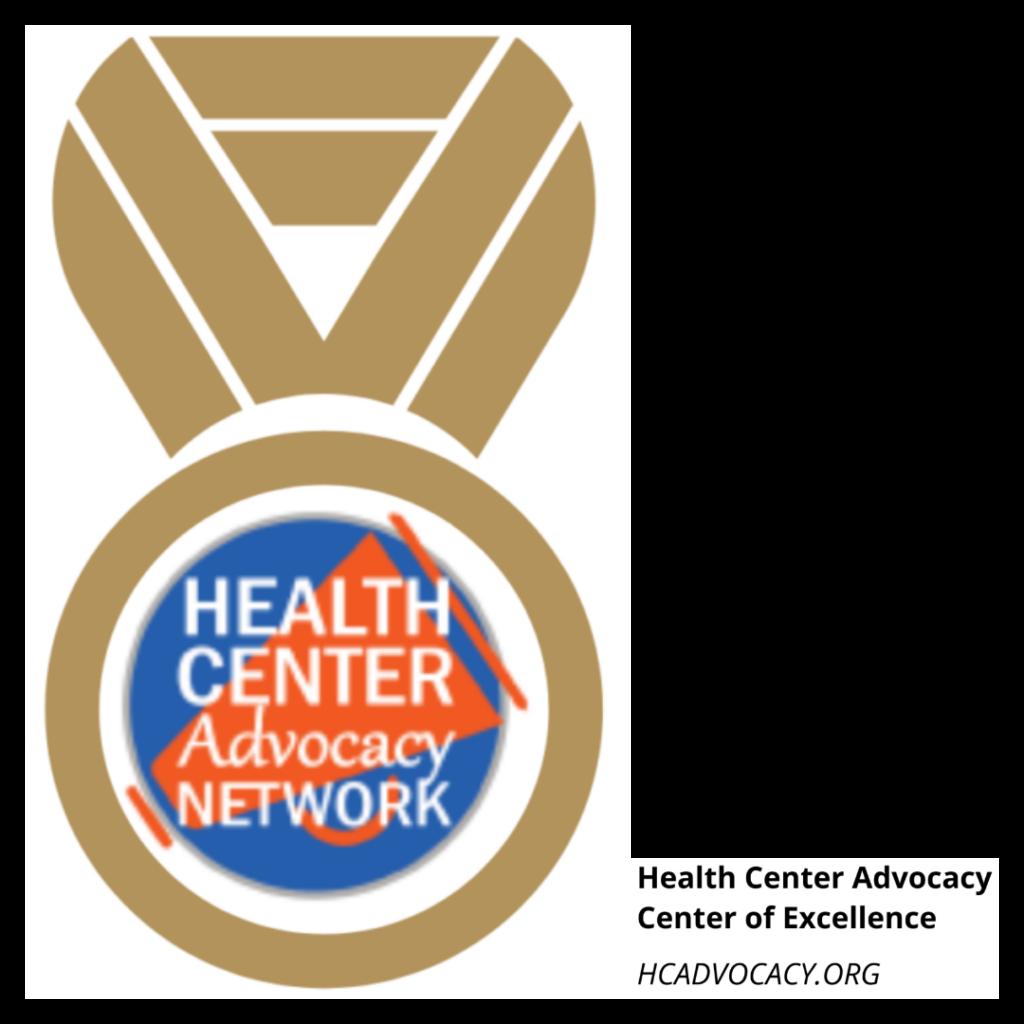 HCAN Logo